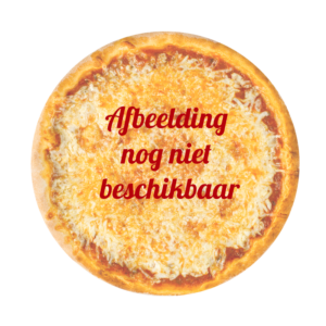 Pizza Spanbroek