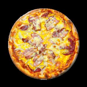 Pizza Opmeer